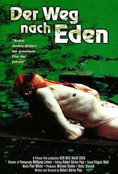 Der_Weg_nach_Eden_article