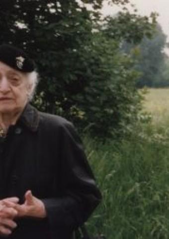 WIEN 1938 HEIMKEHR IN EIN FREMDES LAND