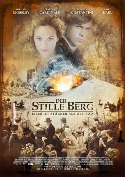 DerStilleBerg_Poster_A3 klein Kopie
